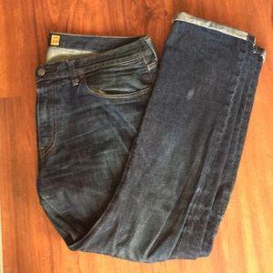 J.Crew jeans 484